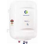 Crompton Greaves Premium 15L