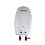 Crompton Greaves 1L IWH01P Instant Geysers
