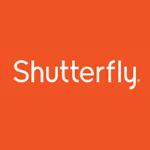 Shutterfly.com