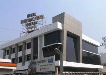 Highway View - Sanpada - Navi Mumbai