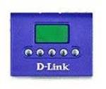 D-Link DMP-120