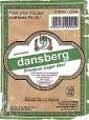 Dansberg