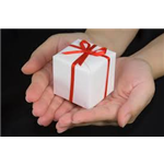 Choosing Good Return Gifts