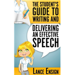 Delivering an Effective Speech