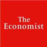 The Economist News Magazine