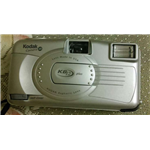 Kodak Camera KB-12