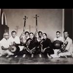 Legends - M.S.Subbulakshmi