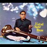 Ustad Amir Khan - The Legend Lives On