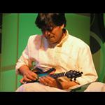 Classical Music: Mandolin - U Srinivas