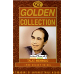 Golden Collection: Talat Mahmood