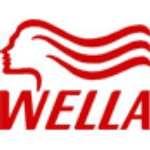 Wella Vivality Shampoo