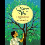 Cherry Tree - Ruskin Bond