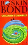 Grandfathers Private Zoo - Ruskin Bond