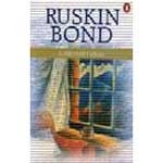 summary of the story of lost friends by ruskin bond