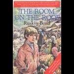 Room On the Roof - Ruskin Bond