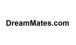 DreamMates.com