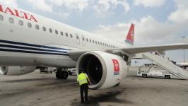 Safety Precautions in Aeroplanes