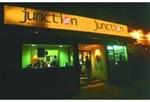 Junction 96