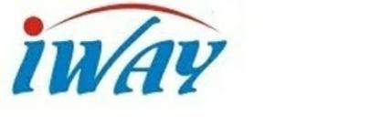 Satyam Iway