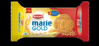 Britannia MarieGold Biscuits
