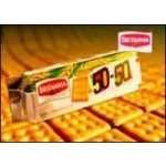 Britannia 50 - 50 Biscuits