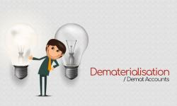 Tips on Dematerialisation