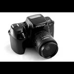 Pentax PZ-1P