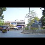 Sahakar Plaza - Chembur - Mumbai