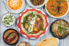 Shravan Restaurant - FC Road - Pune