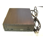 LiteOn LTR-1240 CD-RW