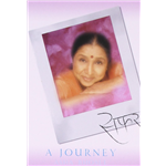 Safar : A journey - Asha Bhosle
