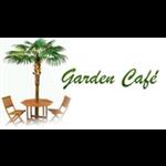 Garden Cafe - C-Scheme - Jaipur