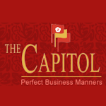 24 Carats - Vasanth Nagar - Bangalore