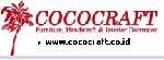 CocoCraft.com