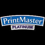Print Master Platinum