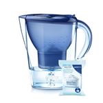 Brita Water Purifier