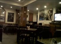 Windsor Pub - Vasanth Nagar - Bangalore