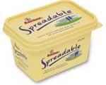 Anchor Butter Spreadable