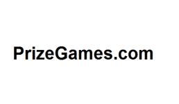PrizeGames.com