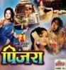 Pinjara - Marathi Movie