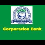 internet banking corporation bank india