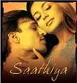 Saathiya Songs
