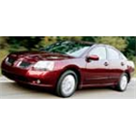 Mitsubishi Galant ES