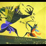Ramayan Cartoon