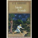 Swami and Friends - R K Narayan