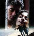 Alaipayuthey - Tamil Movie