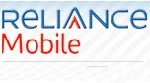Reliance Mobile Operator