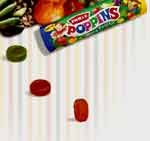 Parle Poppins