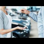 Choosing a Car Dealer