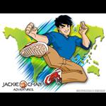 Jackie Chan Adventure